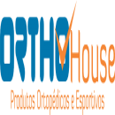 orthohouse-corel2-98252541.png