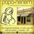 papa_nenem-95627999.png