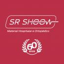 shoow-97480829.png