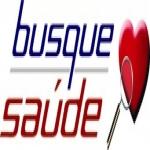 busque-logo-60197723.jpg