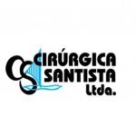 casa-cirurgica-santista-33715012.jpg