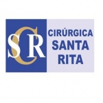 cirurgica-santa-rita-santos-76228348.jpg