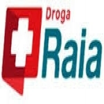 droga-raia-51792273.jpg