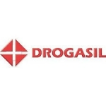 drogaria-drogasil-3310346.jpg