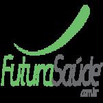 futura-saude-20110172.png