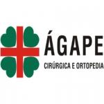 logo-agape-25918152.jpg