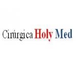 logo-cirurgica-holy-med-6069069.jpg