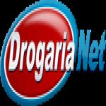 logo-drogaria-net-56887841.png
