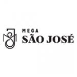 logo-mega-sao-jose-1-14982646.png