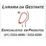 logo_livraria_da_gestante_kendall-60124116.jpg