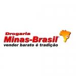 logo_minasbrasil_venderbarato-95433404.jpg