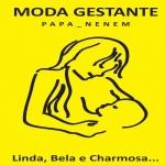 loja-logomarca-papa_nenem.jpg