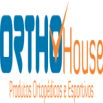 orthohouse-corel2-98252541.png