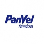 panvel-farmacias-10695218.jpg