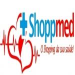 shop-med2-4199315.jpg