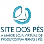 site-dos-pes-86986740.jpg