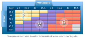 tabela-linha-masculina-3-4.png